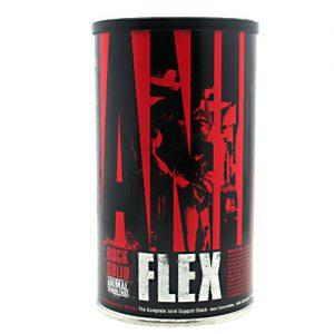Animal Flex Pak