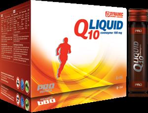 Dynamic Q10 Liquid