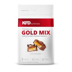 KFD Gold Mix