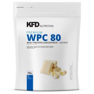 KFD WPC 80