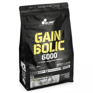 olimp Gain Bolic 6000 1000