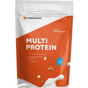 PureProtein Multi Protein