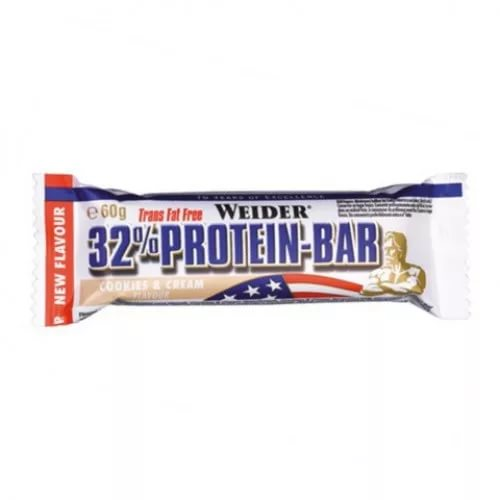 купить протеин изолят bsn