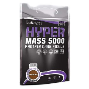 biotech usa hyper mass 1000