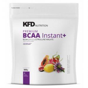 KFD Premium ВСАА instant