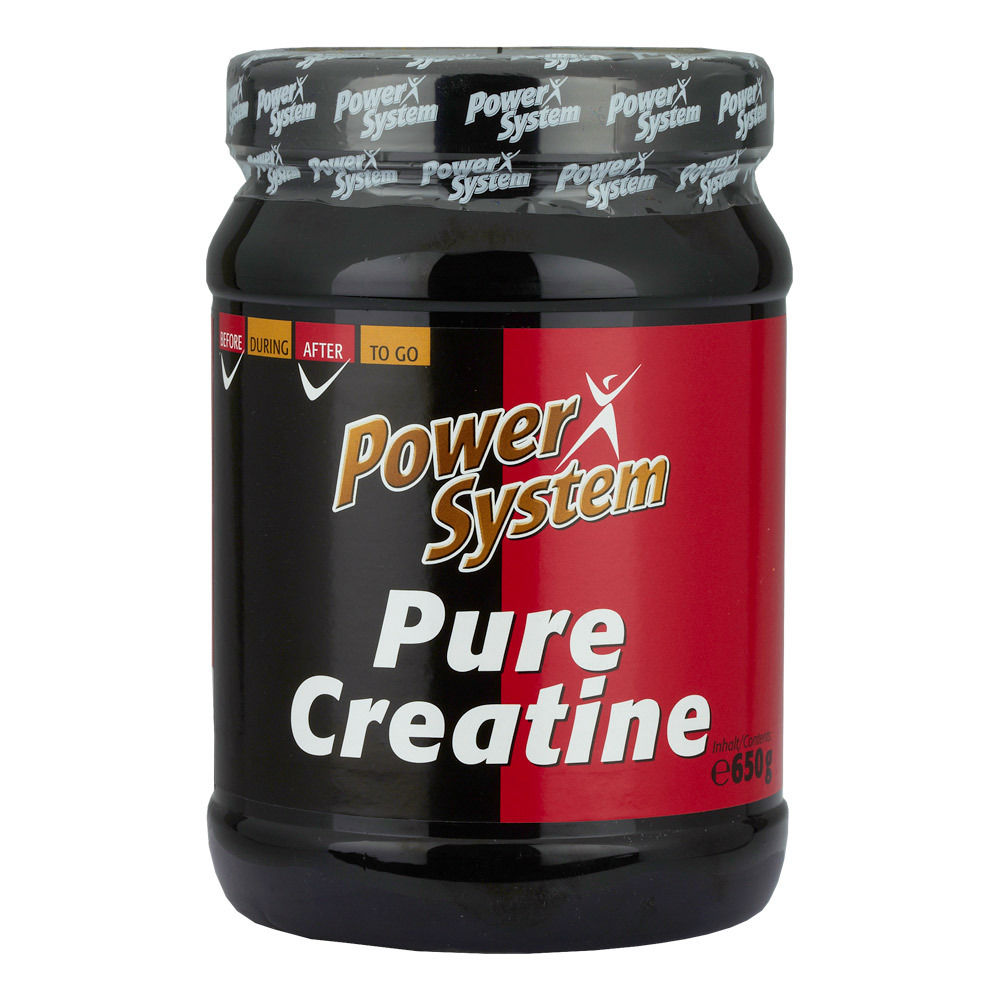 creatine research paper A review of creatine and its uses - this paper explores the use of creatine as a sports supplement creatine research paper by hicaliber creatine.