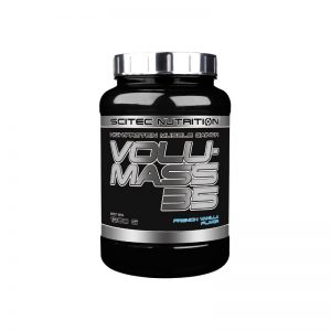 Scitec Nutrition Volumass 35 1200