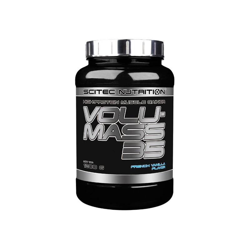 протеин для быстрого набора мышечной массы купить
