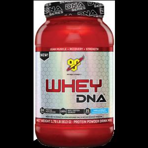 BSN Whey DNA