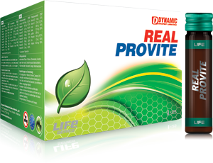Dynamic Real Provate