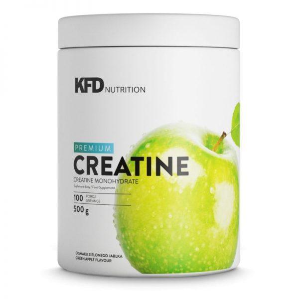 KFD Creatine
