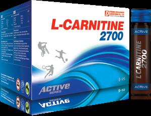 l-carnitine-2700