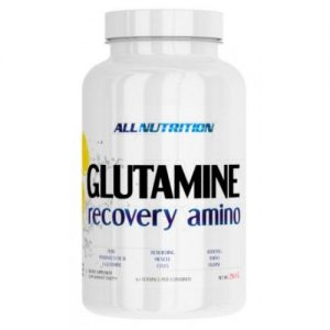 All Nutrition Glutamine