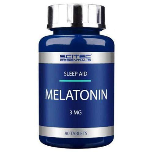 Scitec Nutrition Melatonin