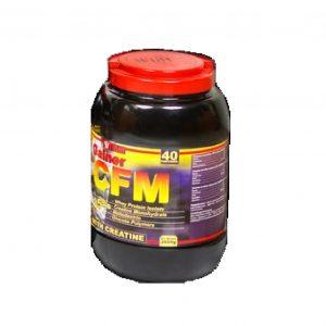 CFM 35