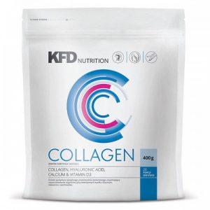 KFD Collagen
