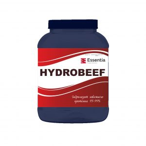 hydrobeef