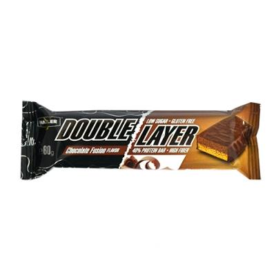 Maxler Double Layer
