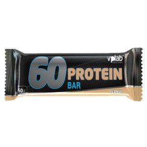 VP Lab Protein 60