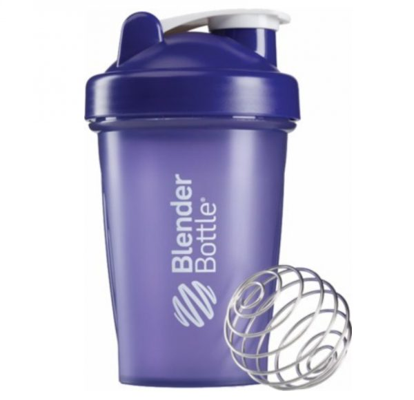 Шейкер Blender Bottle 400ml