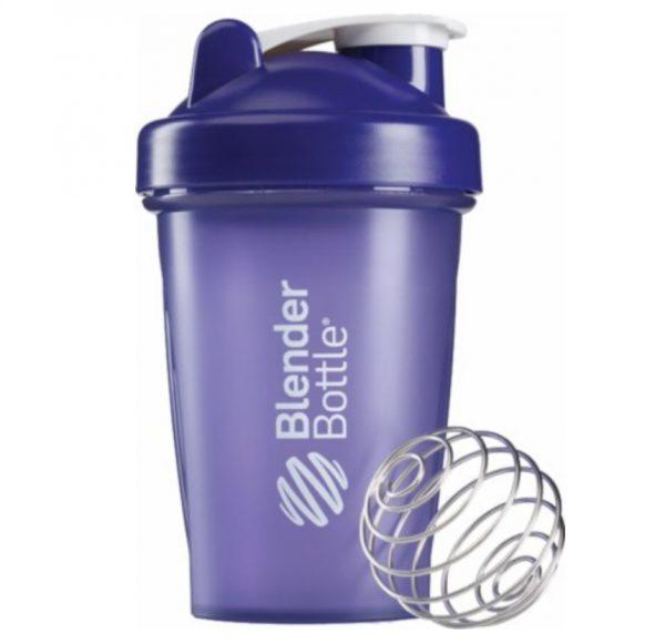 Шейкер Blender Bottle 400ml